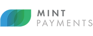 mint-payments-logo.png