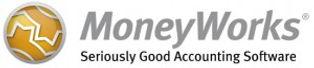 MoneyWorks-logo-300x65.jpg