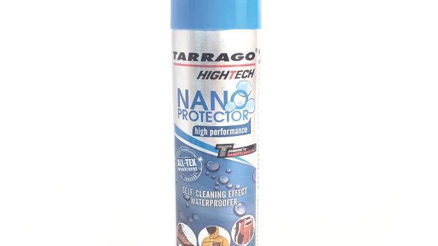TARRAGO NANO-PROTECTOR SPRAY