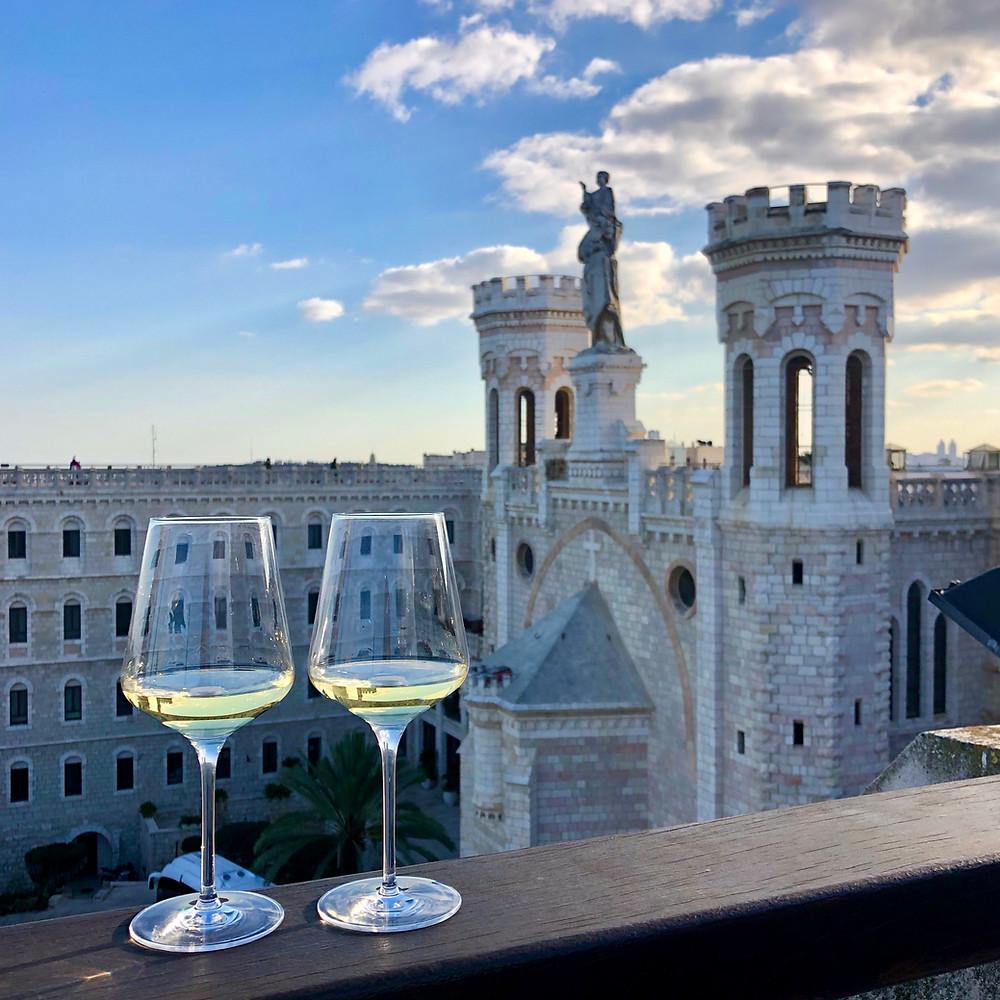 המלצות יקבים יין וגבינות
