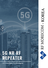 rfm 5g repeaters-rs.png