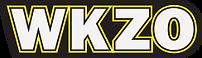 logo.cc9938538fbc.png
