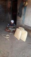 Livelihood based on Bamboo in Dhamodi