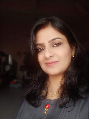 Prachi Srivavastava