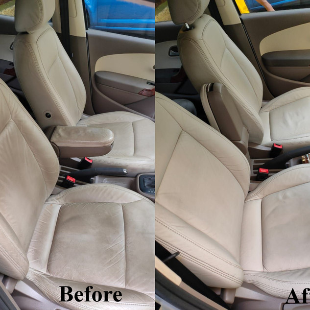 19.Leather Seats Treatment.jpg