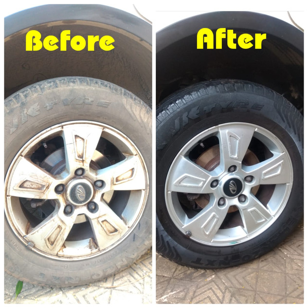 7.Tyres Cleaning & Dressing.jpeg
