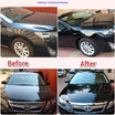 3.Exterior Detaling and Polishing.jpeg