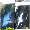 6.Paint Marks Removal.jpeg