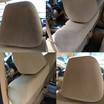 12.Fabric Seats Fungus Treatment..jpeg
