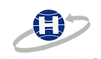 Himatlal Logo.png