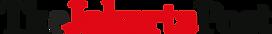 TJP-logo-280.png