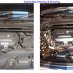 5.Engine Bay Cleaning and Polishing.jpeg