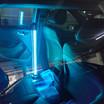 UV Sanitization_Refreshed.jpg