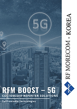 RFM_BOOST_–_5G_-_White.png