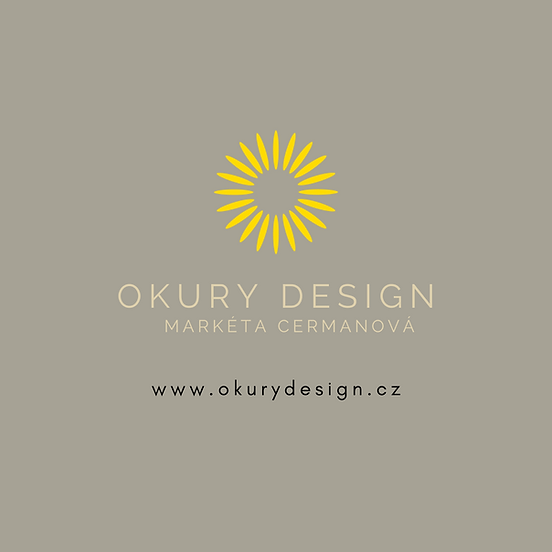 Logo Okury design  (2).png