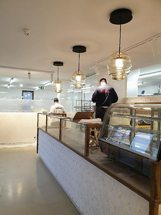 Artisan Bakery 1.jpg