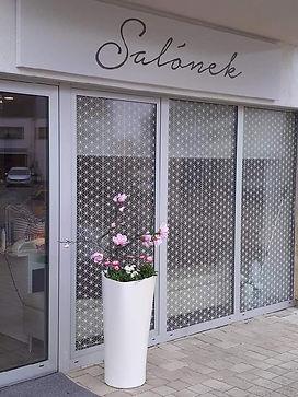 O_Salonek5.jpg