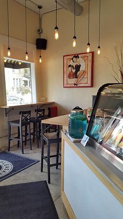 Pleasant kafe 5.jpg