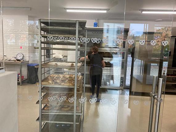 Artisan Bakery 4.jpg