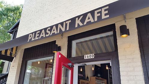 Pleasant kafe 7.jpg