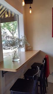 Pleasant kafe 8.jpg