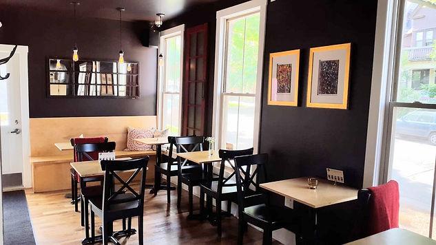 Pleasant kafe 11.jpg