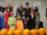 IMG_0400 Halloween party 27 Oct 2016.JPG