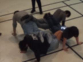 4 person pushup (3).JPG