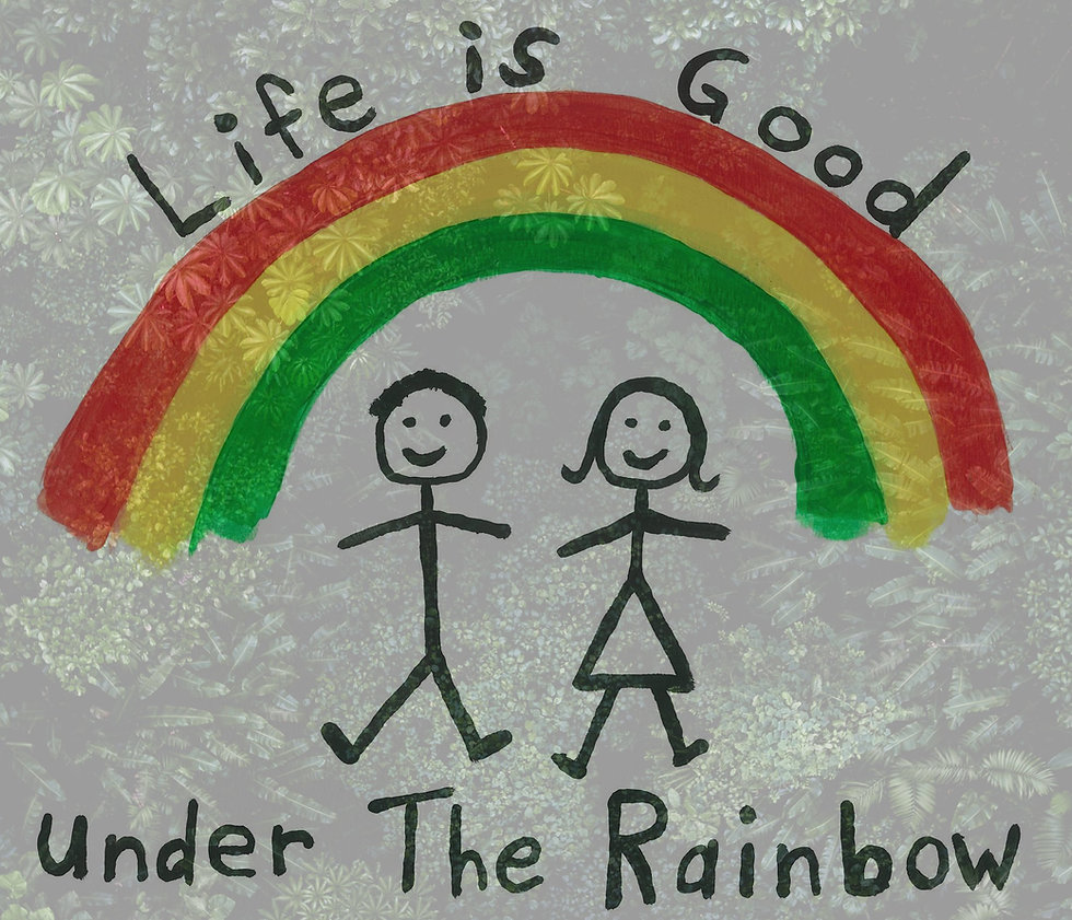 rainbow%20life%20is%20good%20-%20Copy_ed