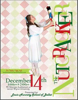 Nutcracker Poster Ella.JPG