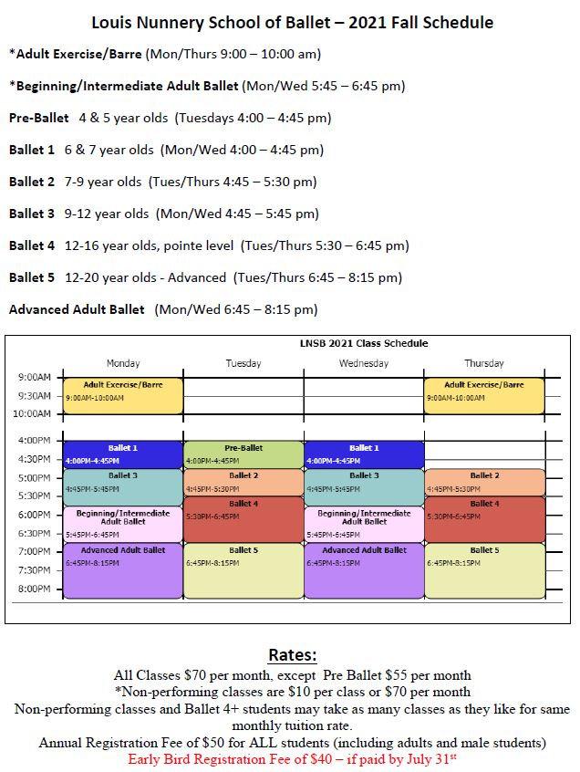 2021 Fall Schedule (1).JPG