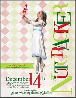 Nutcracker Poster Sloane.JPG