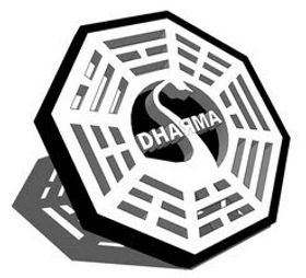 dharma_3d.jpg