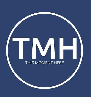 TMH finished logo.JPG