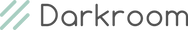 Darkroom_Logo_svg.png