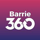 Barrie logo.jpg