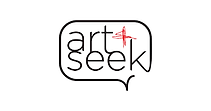 Art & Seek.png