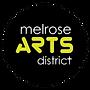 Melrose Logo-Chartreuse.png