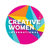 Creative Women International .png