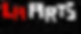 LAArtsOnline-Logo.png