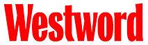 Westword-logo.jpg