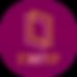 stARTup-TextSymbol-Circle-2C.png