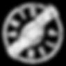ah logo(2) (1).png