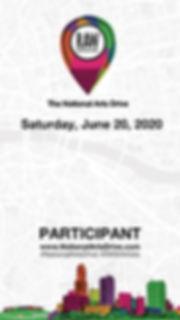Participant Stories.jpg