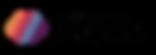 TCF Full Color Logo.png