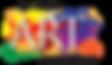 LAA Logo final.png
