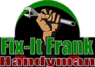 Fix-It-Frank Logo