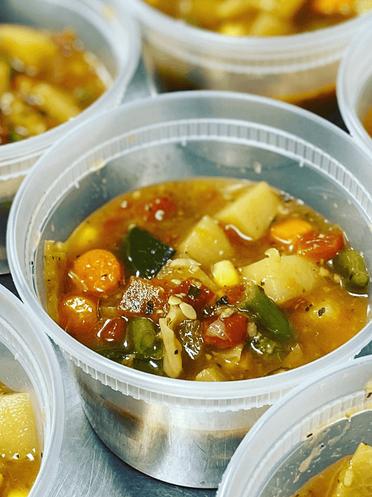 Garden Vegetable Soup Meal.png