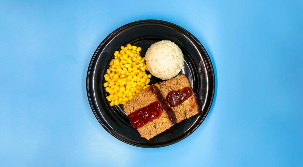 Meatloaft_plate-overhead-blue.jpg