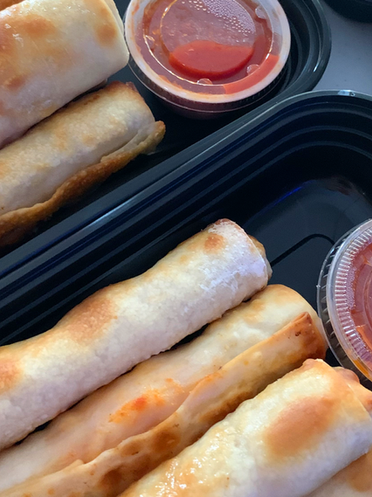 Pizza Logs.png